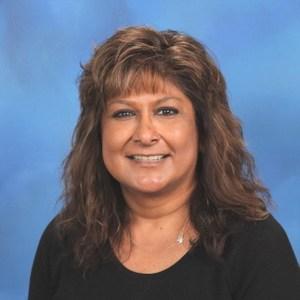 Michelle Mendoza's Profile Photo