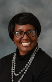 Transportation Director - Wanda Cochran