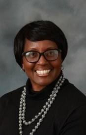 Transportation Director - Wanda Cochran