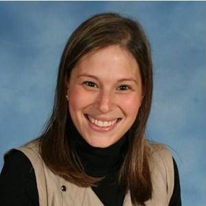 Lisa Lowy's Profile Photo