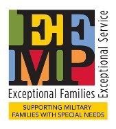 Exceptional Families