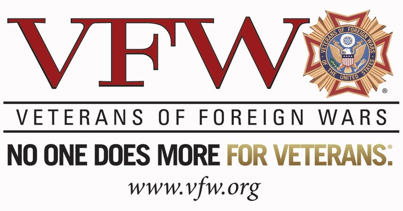 VFW Scholarships Featured Photo