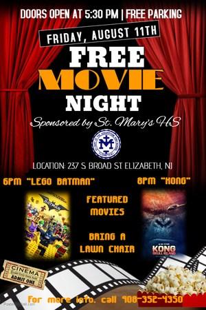 Movie Night Flyer Aug. 11.jpg