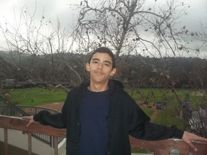 Hassan Abdallah 10th.jpg