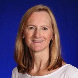 Kimberly Maihack's Profile Photo
