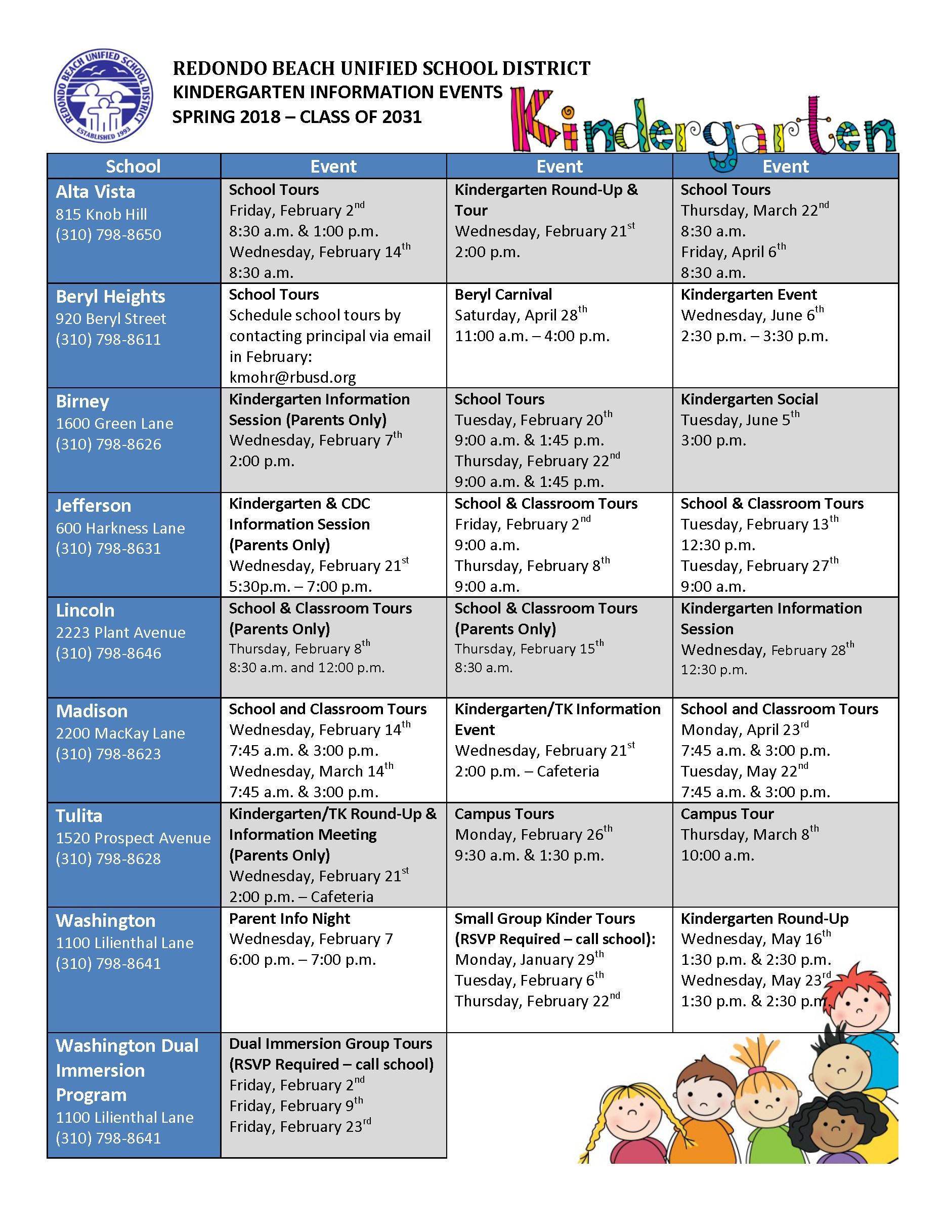 eqLcRQP6GEEvexAlmXeHdLF8mXIoszgHJxeTjAxh5WewXnL2 - Transitional Kindergarten Curriculum