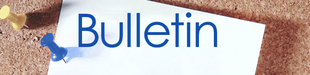 Bulletin image - small