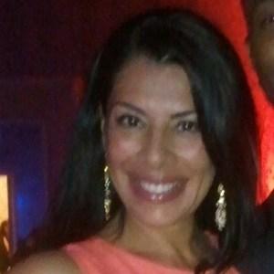 Christine Becerra-Watts's Profile Photo