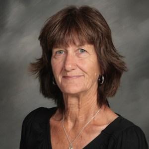 Shelly Sandoval's Profile Photo