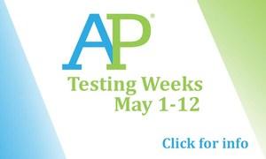 AP-test-link.jpg