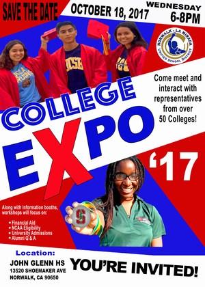 College-Expo-flyer-general-600dpi.jpg.jpeg