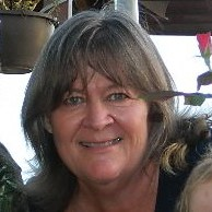 Carol  Zak`s profile picture