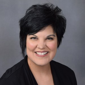 Meghann Whitaker's Profile Photo