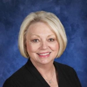 Fredna Lussier's Profile Photo