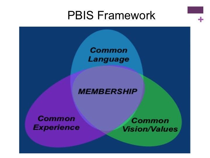 PBIS snapshot 1