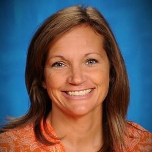 Pamela Brantner's Profile Photo