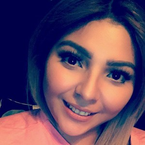 Zureima Marquez's Profile Photo