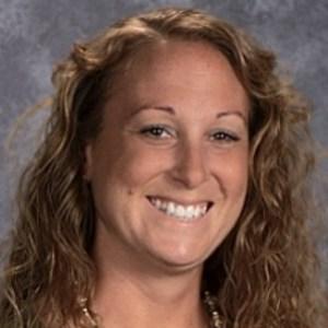 Katie Edens's Profile Photo