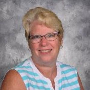 Karen Zylstra's Profile Photo