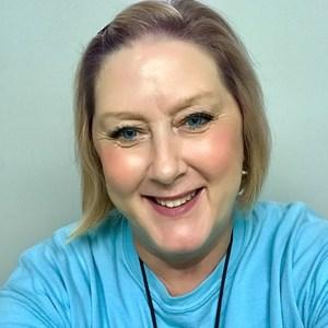 Kimberly Patterson's Profile Photo