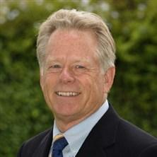 Doug Phelps's Profile Photo