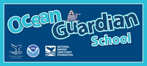 ocean_guardian_school_logo.jpg