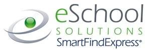 SmartFind Express logo