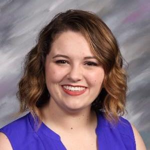 Hailey Smith '11's Profile Photo
