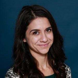 Layla Peña's Profile Photo