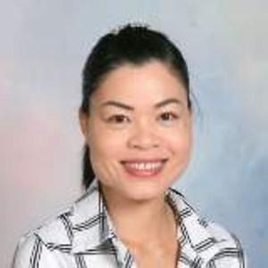 Ivy Luc's Profile Photo