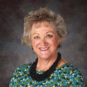 Susan Thompson's Profile Photo