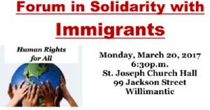 immigration forum snipet 3.PNG