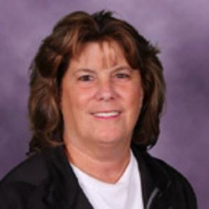 Kathleen Vulpis's Profile Photo