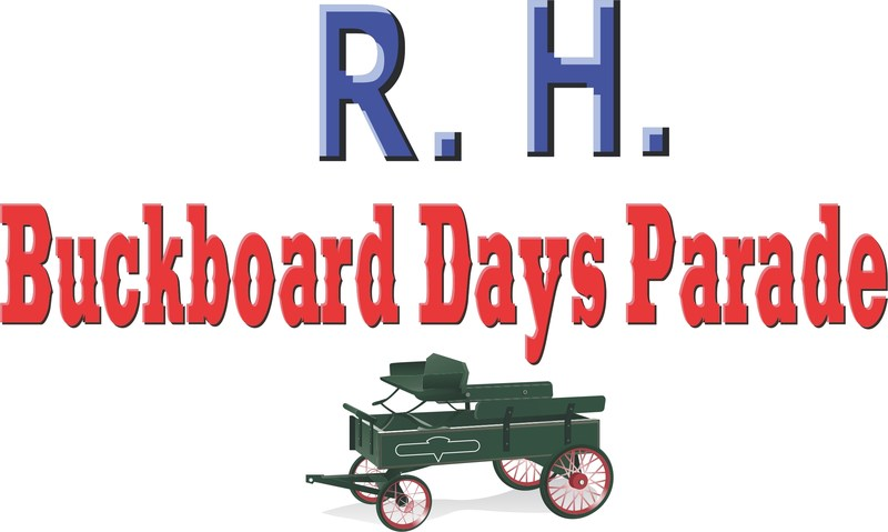 Come Support our Local Buckboard Days Parade and Festival Oct. 21 Thumbnail Image