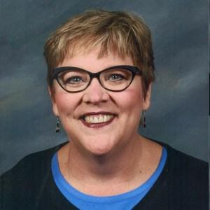 DeeRhonda Anderson's Profile Photo