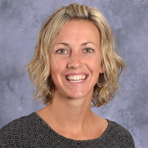 Hanna Finkbeiner's Profile Photo