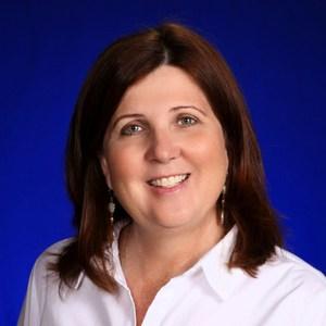 Jill Broz's Profile Photo