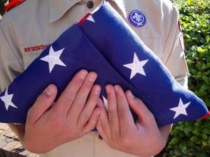 Boy Scout Flag.jpg