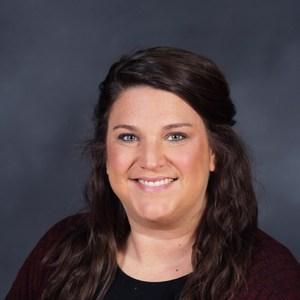 Laura Locke Curry's Profile Photo