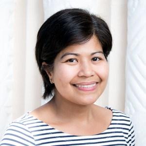 Maria Baula's Profile Photo