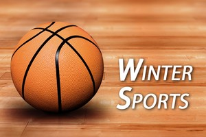 winter_sports.jpg