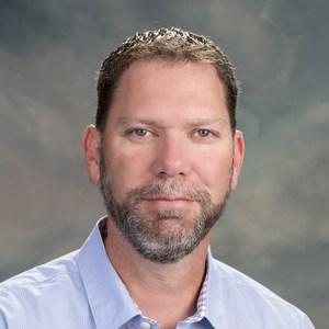 Steven Spangler's Profile Photo