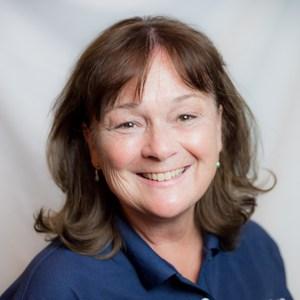Janet Smith's Profile Photo