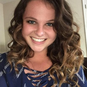 Rachel Murawski's Profile Photo