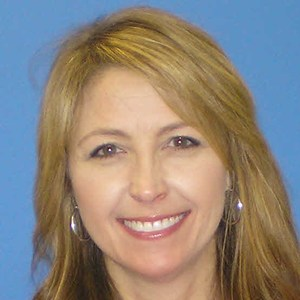 Melinda Margolis's Profile Photo