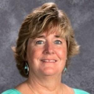 Elizabeth Concheck's Profile Photo