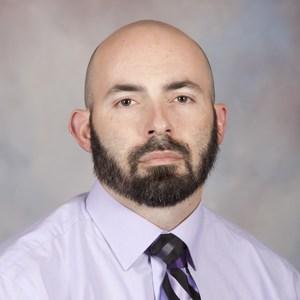 Michael Hauser's Profile Photo