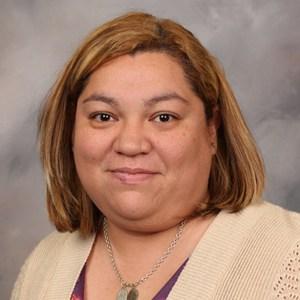 Jessica Guerra's Profile Photo