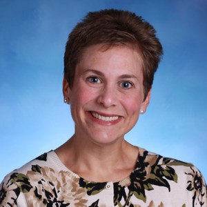 Kathy Schum '93's Profile Photo