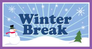 winter_break_header.png